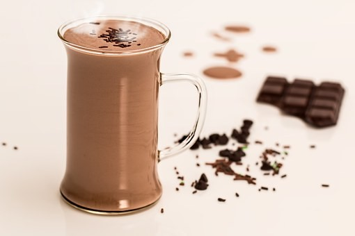 hot-chocolate-1058197-340_1512320459.jpg