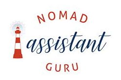 Nomad assistant
